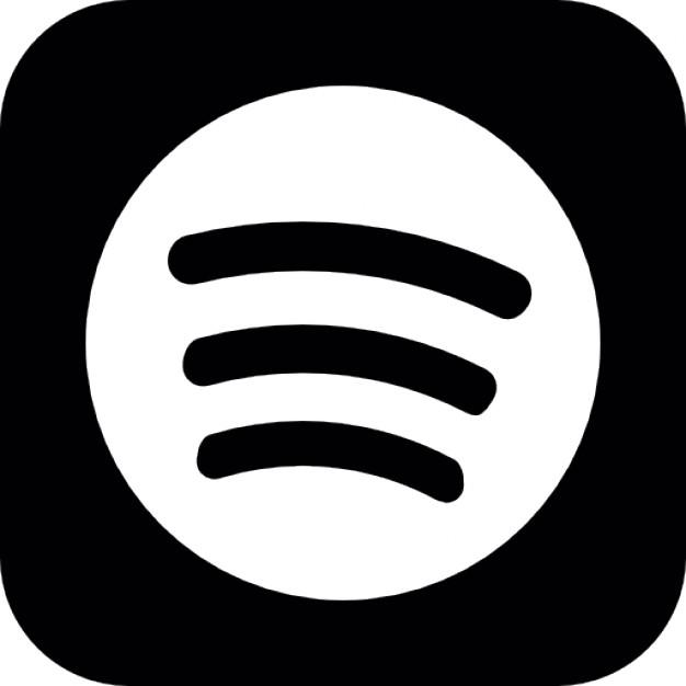 spotify-logo_318-27558